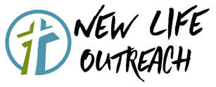 New Life Outreach Church Logo